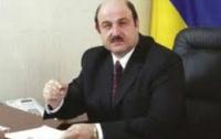 Мэр «малой Родины» Януковича попал в реанимацию