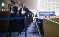 Агенты НАБУ занимаются слежкой в ЕСПЧ, - правозащитники