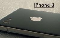 В Сети появились снимки панелей новых iPhone 8