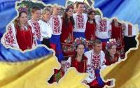 За июнь украинцев стало почти на 4 тысячи меньше