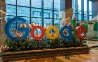 Google начинает тест секретной технологии связи в городах США