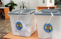 Ни одна партия не имеет большинства в парламенте Молдовы