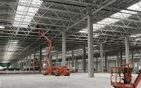 Tesla получила десятое предварительное разрешение для строительства завода в Германии