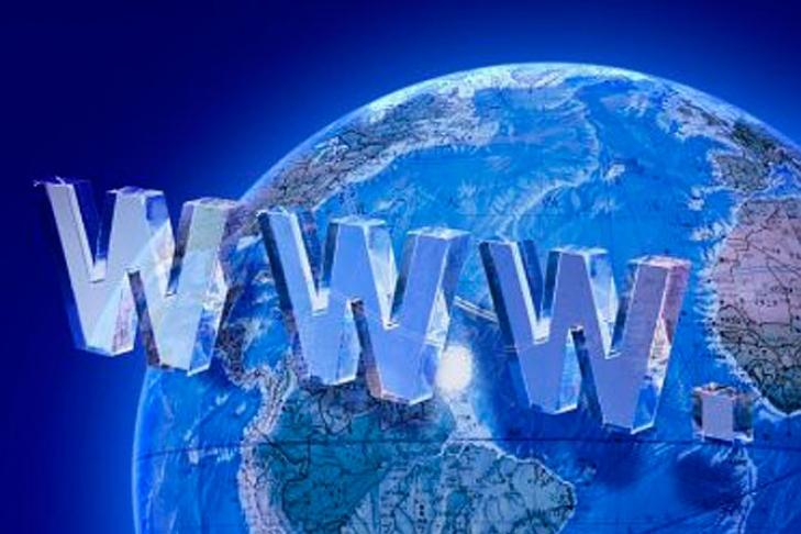 ВНидерландах беспроводной интернет приравняли кбазовым нуждам