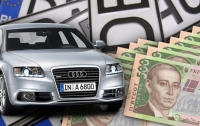 Новый вид мошенников уже охотится на владельцев евроблях