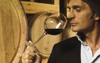 Ученые перевернули представление о влиянии алкоголя на здоровье