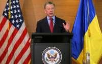 Назван вероятный кандидат на пост посла США в Украине
