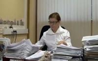 Экс-директор Библиотеки украинской литературы получила условный срок
