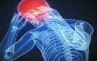 Ученые нашли способ доставки лекарств в головной мозг