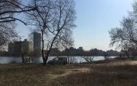 Загадочная смерть женщины на рыбалке: в озере нашли еще один труп
