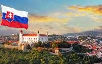 Премьер Словакии извинился перед Украиной