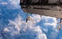Ученые стоят на пороге открытия внеземной жизни