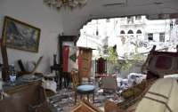 Потужний вибух у Бейруті пошкодив 8 тисяч будівель, кількість загиблих зросла