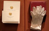 Нобелевский комитет раскритиковали за присуждение премии австрийскому писателю