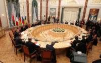 Чиновник из ОРДЛО очень негативно отреагировал на переговоры в Минске