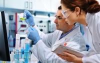 Найдено новое свойство клеток-киллеров, убивающих рак