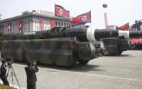 Испытания ядерного оружия в КНДР: появилось заявление ВР