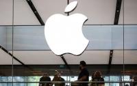 От Apple через суд требуют $7 миллиардов