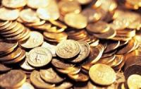 Долг Киева превысит 10 млрд гривен