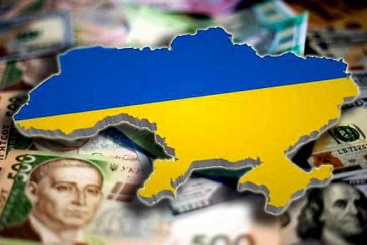 Борьба скоррупцией является основанием для перемен вУкраинском государстве - Могерини