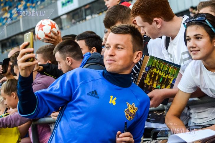 Ротань может вернуться в государство Украину