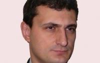 В зоне АТО погиб боец батальона