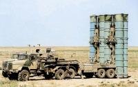 Д-р Зеэв Ханин: российские С-300 не станут препятствием для израильских ВВС