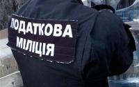 Кум Клименко назвался участником АТО и возглавил налоговую Киева