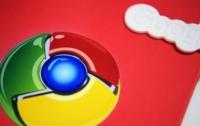Разработчик Google найден мертвым на рабочем месте