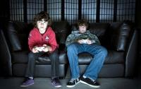 Ученые выяснили, что компьютерные игры благотворно влияют на мозг