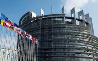 Здание Европарламента закрыли после стрельбы в Страсбурге