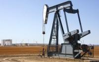 Саудовская Аравия снизит цены на нефть для Европы