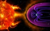Астрономы сообщили о магнитных бурях в мае и июне