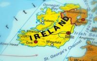 Ирландия опасается за свою безопасность из-за Brexit