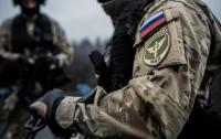 Российские силовики лидируют в рейтинге коррупционеров