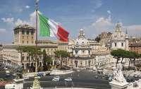 Италия обновила рекорд по приросту заболевших COVID-19 за сутки
