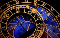 Кому больше всех повезет в 2017 году - астролог