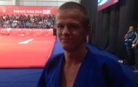 Украинец завоевал первую медаль на летних Юношеских Олимпийских играх