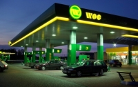 Цены на топливо продолжают расти, - мониторинг АЗС