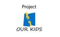 Азаров, Фюле и Вестервелле и откроют Центр «Наши Дети»