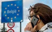 В ЕС назвали количество нелегалов из Украины