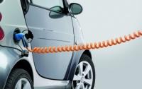 До 2025 года электрокары в Норвегии заменят все остальные авто