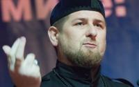 Президент Чечни задумал выгнать из страны всех магов