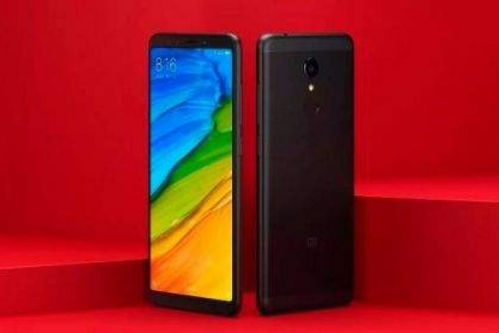 Xiaomi вскоре выпустит новый смартфон Berlin