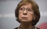 Шавки режима в России запугивают адекватных людей своими низкопробными провокациями