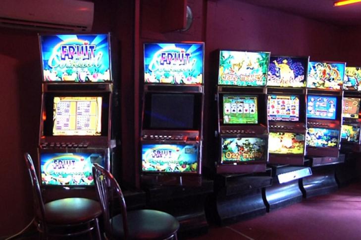 set-igrovih-avtomatov