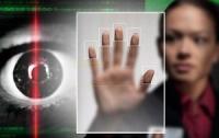 Рынок биометрии стремительно развивается