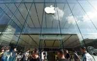 Apple назвала дату виходу iPhone 12 і відразу ж перенесла її