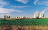 Стабильность тарифов для населения должны поддержать атомная и гидроэнергия, - эксперт