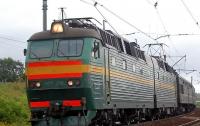 Трагедия под Полтавой: поезд насмерть сбил мужчину